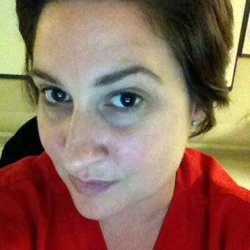Jennifer, 40, Austin, United States