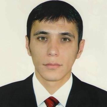 Umid, 36, Samarkand, Uzbekistan