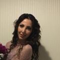 Margarita, 30, Gelendzhik, Russian Federation