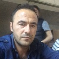 mehmet, 35, Izmit, Turkey