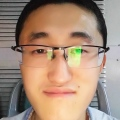 xin su, 30, Lianyungang, China
