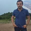 Sergioramirez, 31, Ankara, Turkey