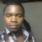 Moff, 25, Blantyre, Malawi