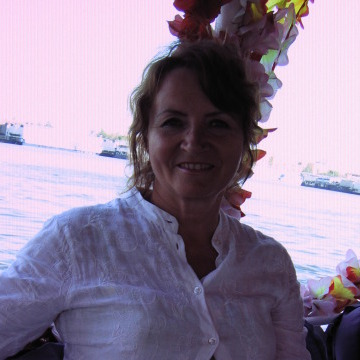 Zaika, 48, Hurghada, Egypt