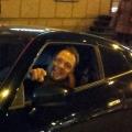 Leonid, 33, Saint Petersburg, Russia