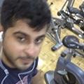 Canon Weeky, 33, Dammam, Saudi Arabia