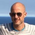 Christrian, 36, Donostia-san Sebastian, Spain