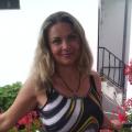 Юля, 36, Sochi, Russia