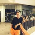 emin06, 51, Ankara, Turkey