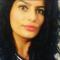 Eylul, 31, Bruxelles, Belgium