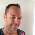 Gunther, 38, Grado, Italy
