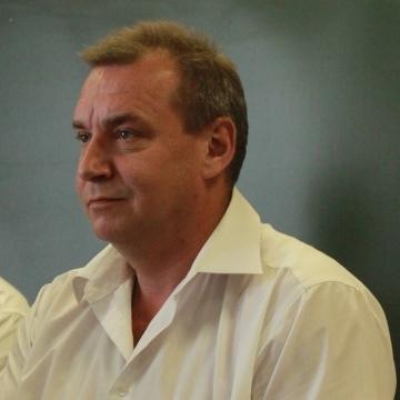Алексей, 45, Voronezh, Russia