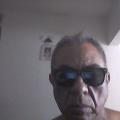 mario ramirez aleman, 65, Garza Garcia, Mexico
