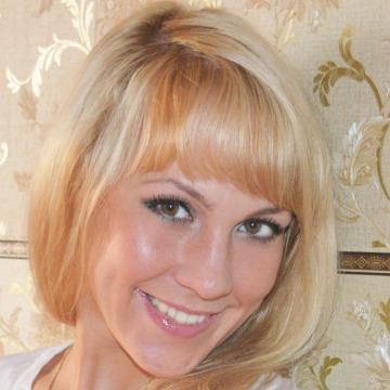 Catherine, 31, Nizhnevartovsk, Russia