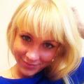 Catherine, 32, Nizhnevartovsk, Russia