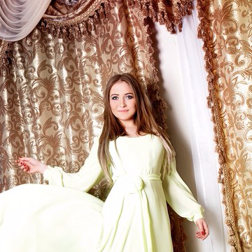 Аринка, 21, Kharkov, Ukraine