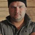Салем, 33, Novokuznetsk, Russia
