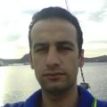 sezgin çıtlak, 30, Bodrum, Turkey
