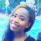 Matilda, 28, Lagos, Nigeria
