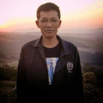 sawaengkeit, 53, Tha Bo, Thailand