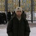Aliaksandr, 35, Minsk, Belarus