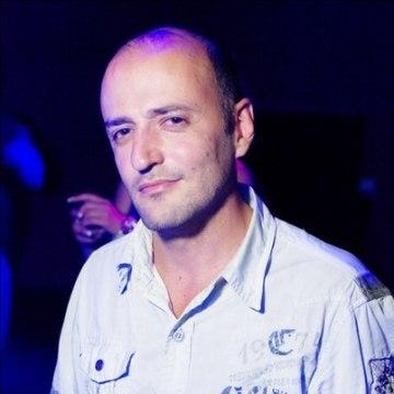 андрей, 36, Ivanovo, Russia