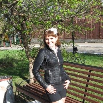 Кисулька, 28, Perm, Russia