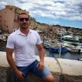 Vlad, 36, London, United Kingdom