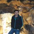 ivan, 36, Brno, Czech Republic