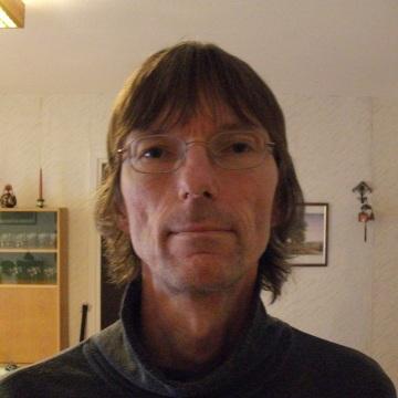 Jim, 49, Norrkoping, Sweden