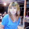 Thailand, 26, Bangkok Yai, Thailand