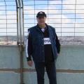 Steffen Franzke, 53, Las Palmas, Spain