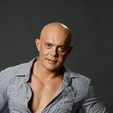 Володя, 43, Varna, Bulgaria