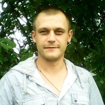 Александр, 33, Shostka, Ukraine