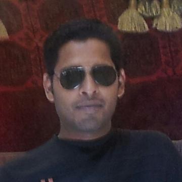mohammad zafar, 30, Dubai, United Arab Emirates