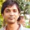 Mrityunjay Kumar Singh, 33, Bihar, India