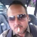 Jordi Cerezo Rodriguez, 47, Ibiza, Spain