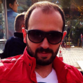 onur ak, 33, Kocaeli, Turkey