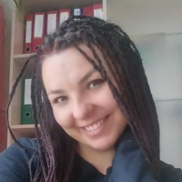 Elena, 27, Hmelnitskii, Ukraine