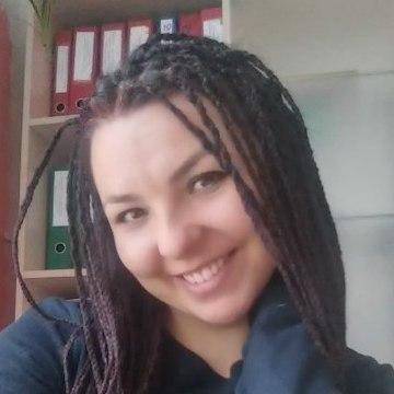 Elena, 27, Khmelnytskyi, Ukraine