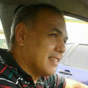 cesar, 47, Federal, Argentina