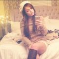 bethany nelliott, 25, Dallas, United States