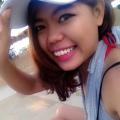 Quizzi Blabla, 24, San Kamphaeng, Thailand