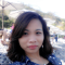 Thanh Mai, 28, Hanoi, Vietnam