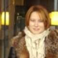Nataliya, 42, Minsk, Belarus