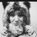 Elena, 45, Khabarovsk, Russia