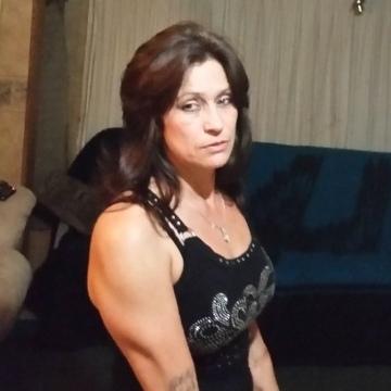 Melinda, 48, Madera, United States
