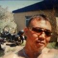 Бэхх, 30, Almaty (Alma-Ata), Kazakhstan