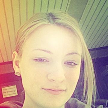 Nica, 21, Kishinev, Moldova