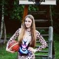 Diana, 21, Shyaulyai, Lithuania